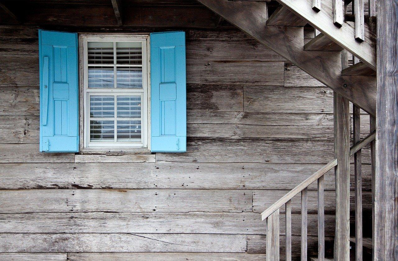 Immobilier neuf Issy-les-Moulineaux à ne surtout pas manquer